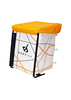AddBike Carry´Box pro Cargo kolo
